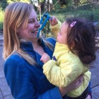 Amazing Aimee