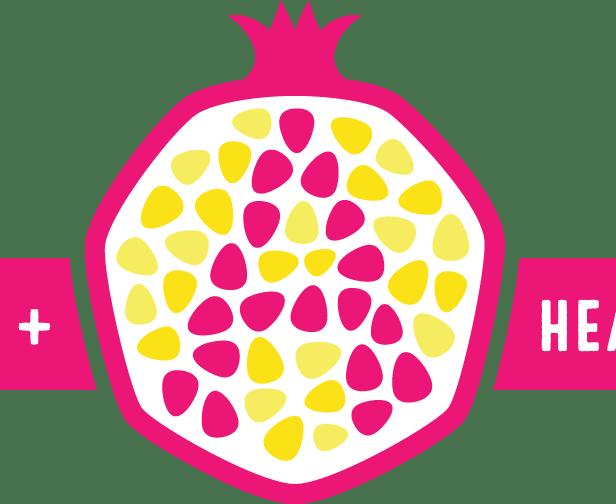 Love+Healing-Logo