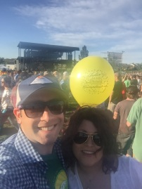 Phish Birthday Bash in Bend
