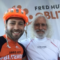 Phil Greenberg leads groundbreaking immunotherapy research at Fred Hutch